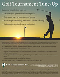 Link to Golf Tournament Tune-Up PDF
